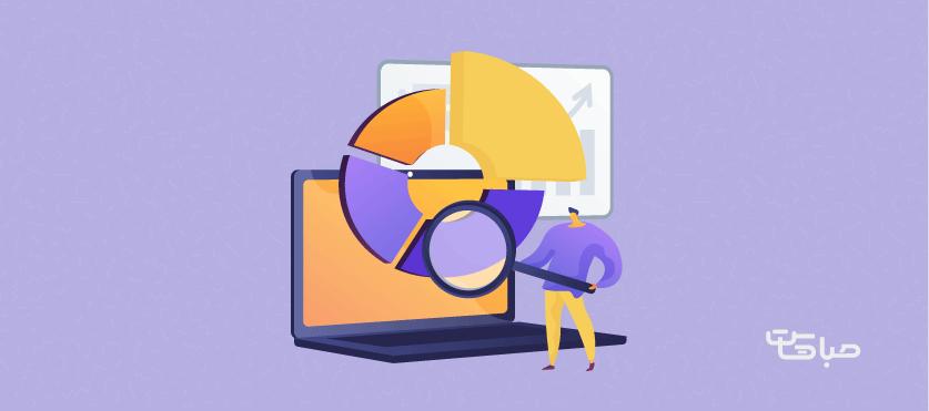 تقویم محتوایی و اهداف بازاریابی